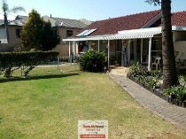 R 1,450,000 - 5 Bedroom, 2.5 Bathroom  House For Sale in Hurlyvale