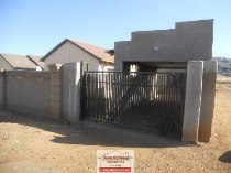 R 650,000 - 3 Bedroom, 1 Bathroom  Home For Sale in Naturena