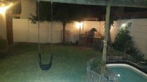 R 849,000 - 2 Bedroom, 1 Bathroom  House For Sale in Richwood