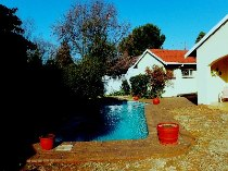 R 975,000 - 3 Bedroom, 2 Bathroom  Home For Sale in Henley On Klip, Meyerton