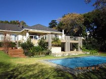 R 5,500,000 - 4 Bedroom, 3 Bathroom  House For Sale in Northcliff