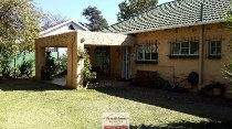 R 1,450,000 - 3 Bedroom, 2 Bathroom  Home For Sale in Hurlyvale