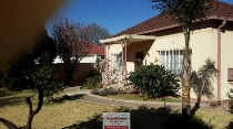 R 795,000 - 3 Bedroom, 2 Bathroom  Home For Sale in Primrose