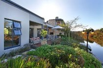 R 4,850,000 - 2 Bedroom, 2 Bathroom  Property For Sale in Century City, Cape Town, Table Bay