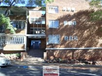 R 390,000 - 2 Bedroom, 1 Bathroom  Property For Sale in Bellevue East