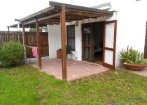R 850,000 - 2 Bedroom, 1 Bathroom  Property For Sale in Marina Da Gama