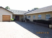 R 3,500,000 - 5 Bedroom, 3 Bathroom  Home For Sale in Northcliff