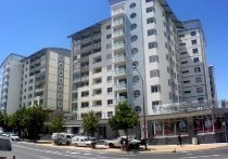 R 5,750 - 1 Bedroom, 1 Bathroom  Flat To Rent in Claremont
