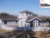 R 850,000 - 4 Bedroom, 2 Bathroom  Home For Sale in Avoca Hills