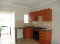 R 480,000 - 2 Bedroom, 1 Bathroom  Property For Sale in Klippoortje, Boksburg