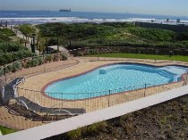 R 1,520,000 - 2 Bedroom, 2 Bathroom  Flat For Sale in Milnerton