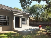 R 1,700,000 - 4 Bedroom, 2 Bathroom  Home For Sale in Lyttelton, Centurion