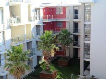 R 1,600,000 - 1 Bedroom, 1 Bathroom  Apartment For Sale in Houghton Estate