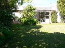 R 1,595,000 - 3 Bedroom, 2 Bathroom  House For Sale in Marina Da Gama