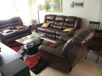 R 620,000 - 2 Bedroom, 2 Bathroom  Flat For Sale in Terenure