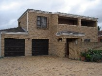 R 1,995,000 - 3 Bedroom, 1.5 Bathroom  Property For Sale in Brackenfell