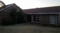 R 9,000 - 3 Bedroom, 2 Bathroom  House To Rent in Monument Park, Pretoria, Central