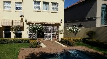 R 4,800,000 - 4 Bedroom, 3.5 Bathroom  House For Sale in Silver Lakes Golf Estate