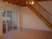 R 920,000 - 2 Bedroom, 2 Bathroom  Apartment For Sale in Sonstraal Heights
