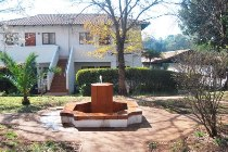 R 450,000 - 1 Bedroom, 1 Bathroom  Residential Property For Sale in Observatory