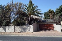 R 1,695,000 - 3 Bedroom, 2 Bathroom  Home For Sale in Sundowner, Randburg