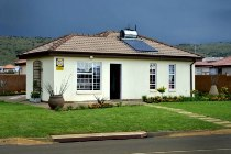 R 550,000 - 3 Bedroom, 1 Bathroom  Property For Sale in Kirkney