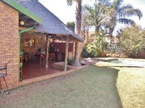 R 1,780,000 - 3 Bedroom, 2 Bathroom  Home For Sale in Moreleta Park