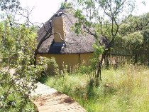 R 6,850,000 -  Farm For Sale in Hartbeespoort