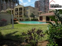 R 795,000 - 2 Bedroom, 1 Bathroom  Flat For Sale in North Beach