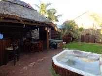 R 1,200,000 - 3 Bedroom, 2 Bathroom  Home For Sale in Eldoraigne