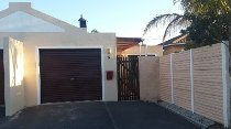 R 1,295,000 - 3 Bedroom, 2 Bathroom  Property For Sale in Durbanville Central