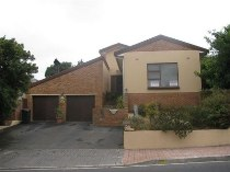 R 1,799,000 - 4 Bedroom, 2 Bathroom  Property For Sale in Brackenfell