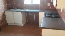 R 499,000 - 2 Bedroom, 1 Bathroom  House For Sale in The Orchards