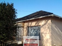 R 1,490,000 - 3 Bedroom, 2 Bathroom  Home For Sale in Primrose