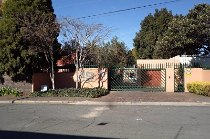 R 2,450,000 - 3 Bedroom, 2 Bathroom  Property For Sale in Auckland Park