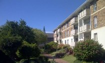 R 850,000 - 2 Bedroom, 1 Bathroom  Flat For Sale in Claremont