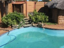 R 950,000 - 3 Bedroom, 1 Bathroom  Home For Sale in Roodepoort West