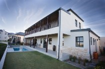 R 6,995,000 - 4 Bedroom, 3 Bathroom  Home For Sale in Atlantic Beach Estate