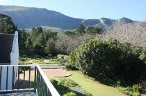 R 28,000,000 - 9 Bedroom, 6 Bathroom  House For Sale in Noordhoek