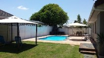 R 1,895,000 - 4 Bedroom, 2 Bathroom  Property For Sale in Rondebosch East