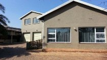 R 1,775,000 - 3 Bedroom, 2 Bathroom  House For Sale in Atlasville
