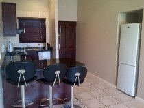 R 13,200 - 3 Bedroom, 2 Bathroom  Property To Rent in Sonstraal Heights,   Durbanville