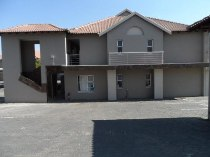 R 635,000 - 2 Bedroom, 1 Bathroom  Property For Sale in Ferndale