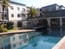 R 4,800 - 2 Bedroom, 1 Bathroom  Flat To Rent in Brooklyn, Cape Town, Table Bay