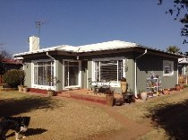 R 1,987,000 - 5 Bedroom, 3 Bathroom  House For Sale in Northvilla, Benoni