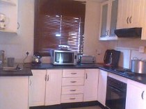 R 635,000 - 3 Bedroom, 2 Bathroom  Property For Sale in Protea Glen