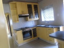 R 1,200,000 - 3 Bedroom, 2 Bathroom  House For Sale in Witpoortjie