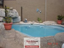 R 1,330,000 - 4 Bedroom, 2 Bathroom  Home For Sale in The Hill