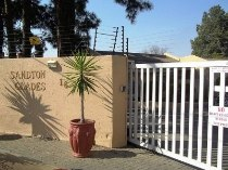 R 18,565 - 2 Bedroom, 2 Bathroom  Home To Rent in Buccleuch