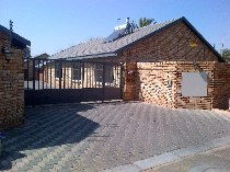 R 1,850,000 - 3 Bedroom, 2 Bathroom  Property For Sale in New Redruth